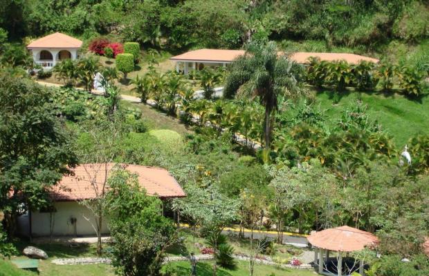 фото отеля Hotel Rio Perlas Spa & Resort изображение №45