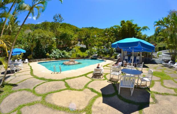 фотографии Hotel Rio Perlas Spa & Resort изображение №44