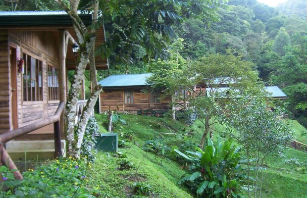 фотографии Hotel Rio Perlas Spa & Resort изображение №32