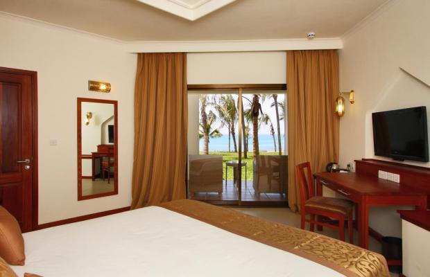 фото отеля Sea Cliff Resort & Spa изображение №9