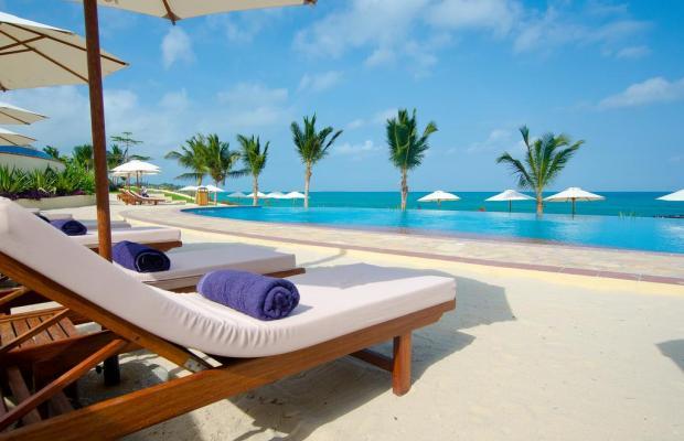 фото отеля Sea Cliff Resort & Spa изображение №5