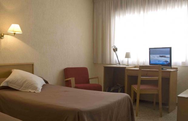 фото отеля Leuka изображение №5