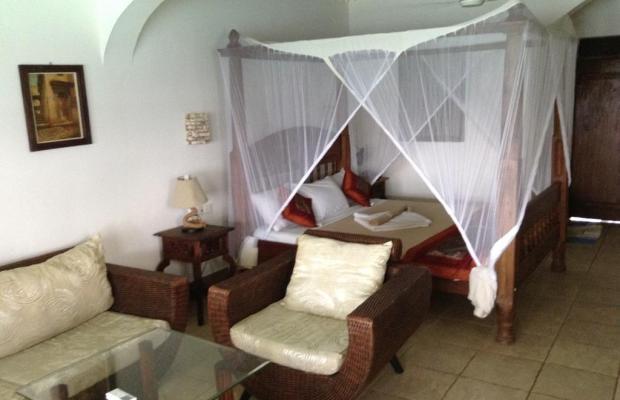 фотографии Langi Langi Beach Bungalows изображение №32