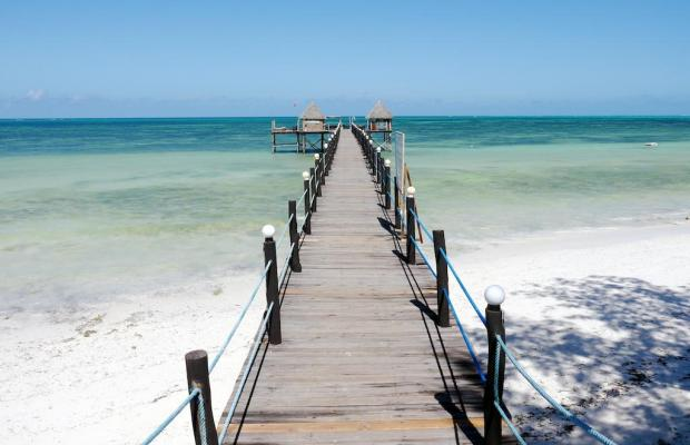 фотографии отеля Spice Island Hotel & Resort изображение №19