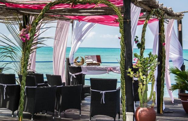 фотографии отеля Spice Island Hotel & Resort изображение №7