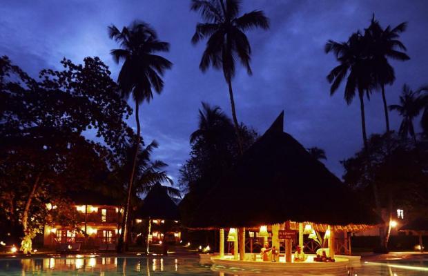 фото отеля Neptune Palm Beach Resort изображение №13