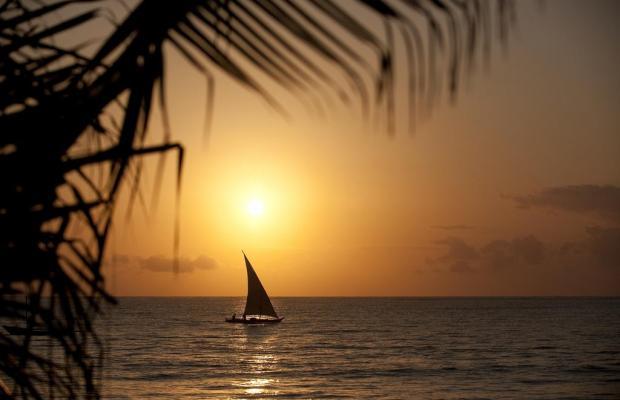 фото Neptune Palm Beach Resort изображение №10