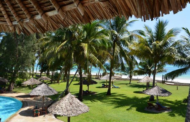 фотографии отеля Neptune Palm Beach Resort изображение №7