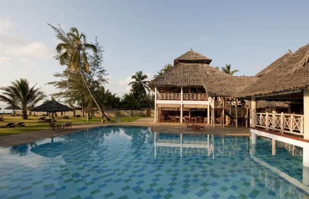 фотографии Neptune Palm Beach Resort изображение №4