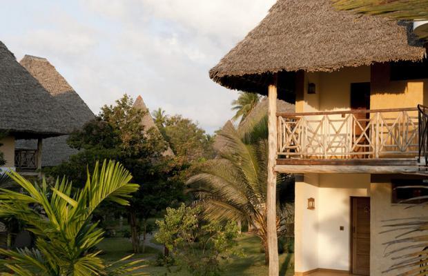 фотографии отеля Neptune Palm Beach Resort изображение №3