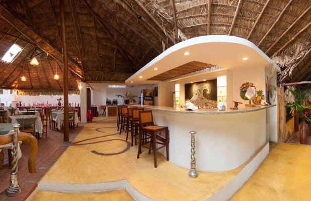 фотографии Cariblue Beach and Jungle Resort изображение №20