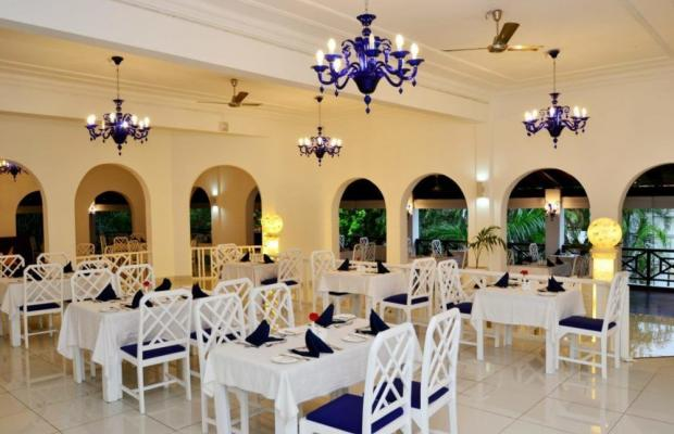 фотографии Nyali International Beach Hotel & Spa изображение №12