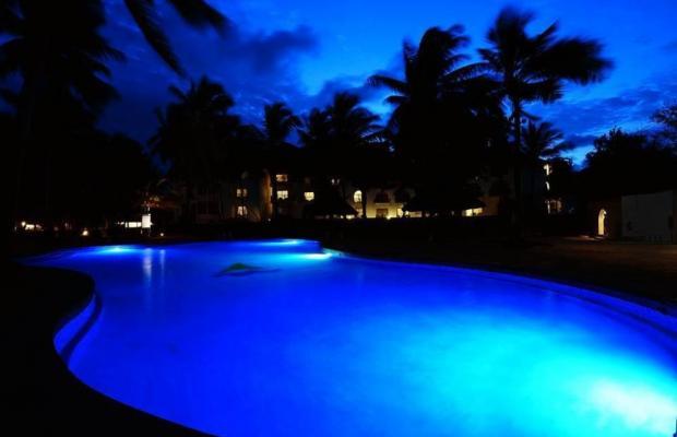 фотографии отеля Nyali International Beach Hotel & Spa изображение №3