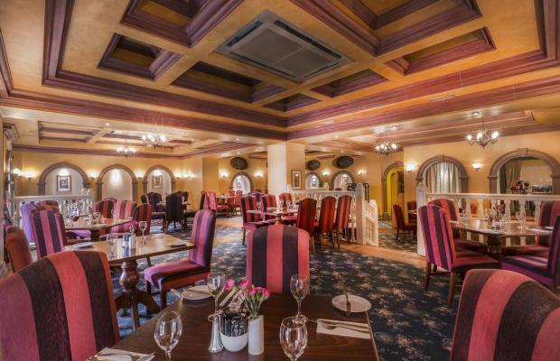 фотографии отеля Newgrange изображение №3