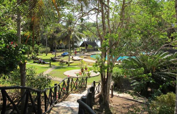 фотографии отеля Papillon Lagoon Reef изображение №15