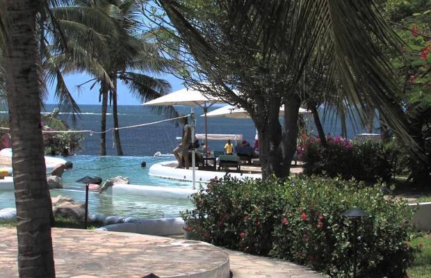 фотографии Coral Key Beach Resort изображение №4