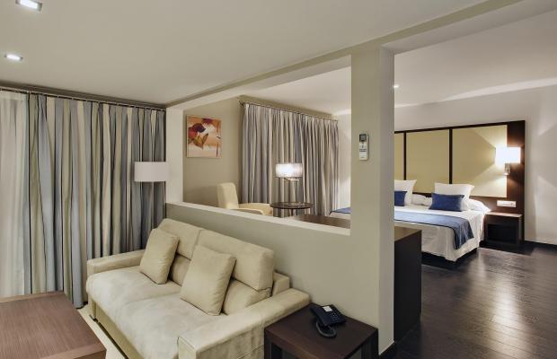 фотографии Pueblo Acantilado Suites изображение №8