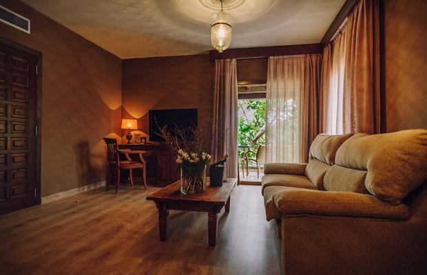 фотографии отеля Swiss Moraira изображение №111