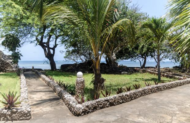 фотографии Kivulini Luxury Resort изображение №12