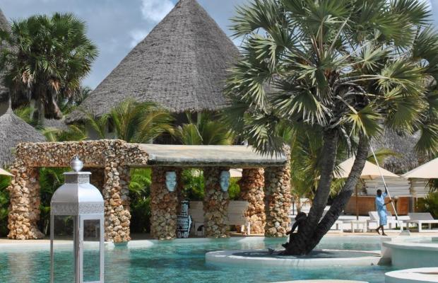 фотографии Kola Beach Resort изображение №16