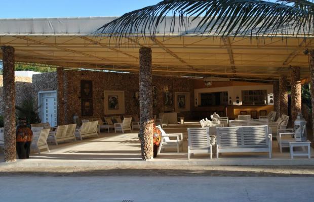 фото отеля Kola Beach Resort изображение №13