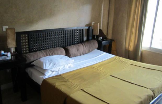 фото Lawford's Hotel изображение №30