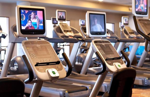 фотографии отеля Athlone Springs изображение №3