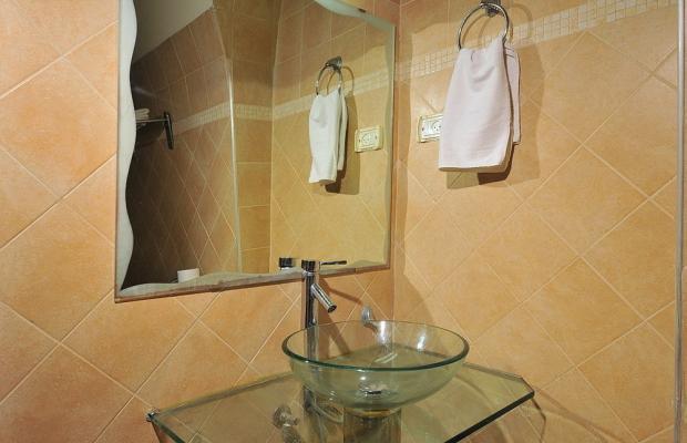 фото отеля Ahuzat Kinorot изображение №9