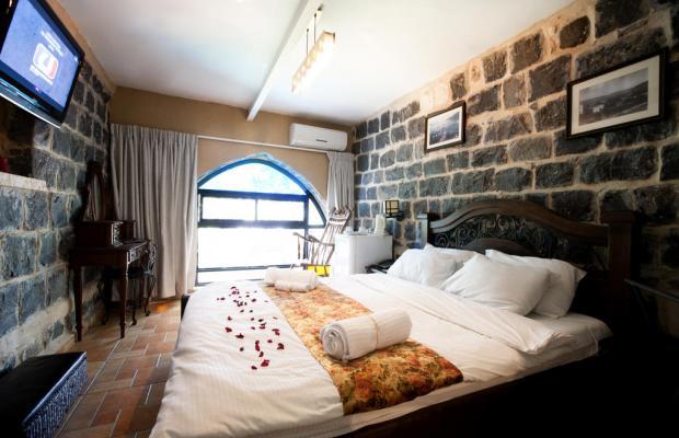 фото Shirat Hayam - Boutique Hotel изображение №10