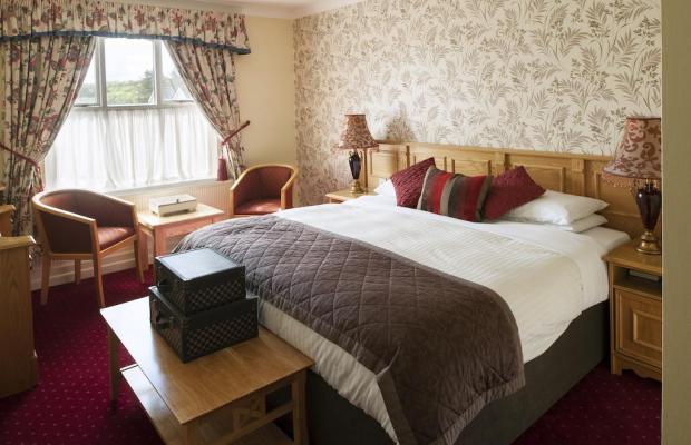 фотографии отеля Kees Hotel and Leisure Club изображение №19