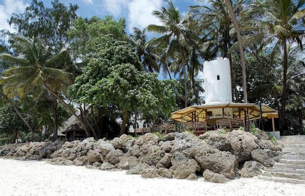 фотографии Severin Sea Lodge изображение №12