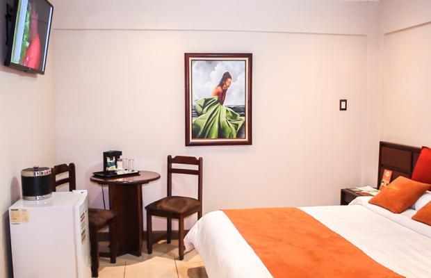 фотографии Hotel & Country Club Suerre изображение №40