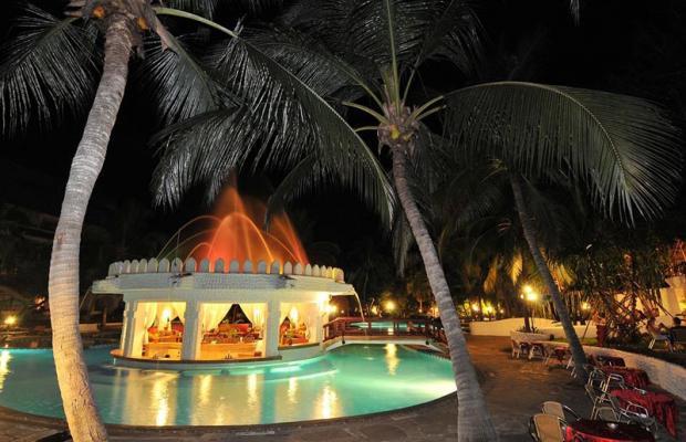 фотографии отеля Southern Palms Beach Resort изображение №3