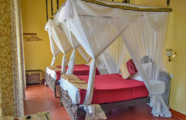фото отеля Tembo House Hotel & Apartments изображение №13