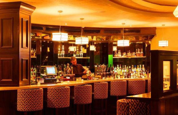 фото отеля Kilkenny Ormonde Hotel изображение №17
