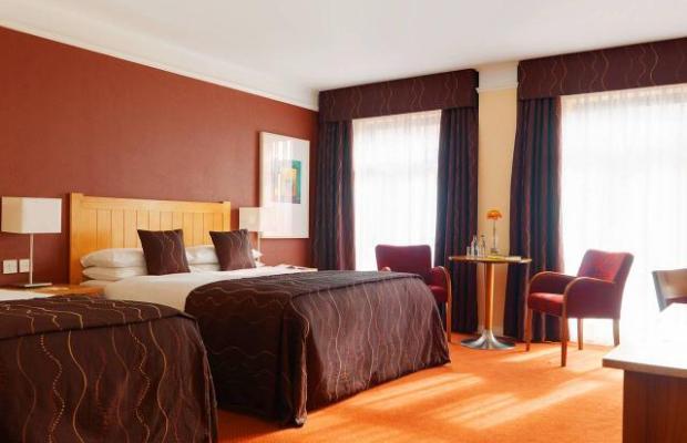 фото отеля Kilkenny Ormonde Hotel изображение №9