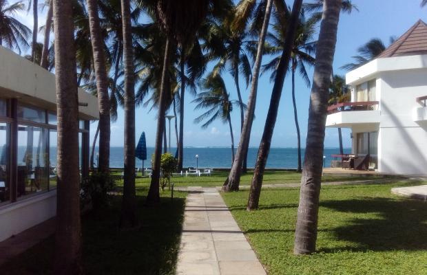 фото Kenya Bay Beach изображение №2