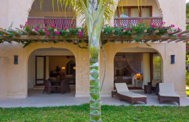 фото Swahili Beach Resort изображение №30