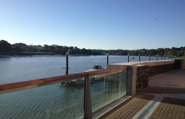 фото Waterford Marina изображение №18