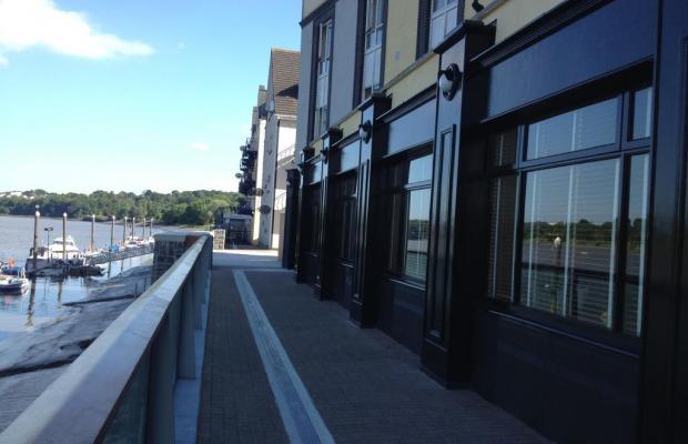 фото отеля Waterford Marina изображение №17