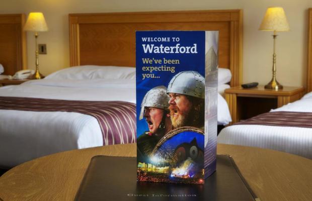 фотографии отеля Waterford Marina изображение №11
