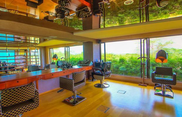 фото отеля Ole Sereni изображение №5