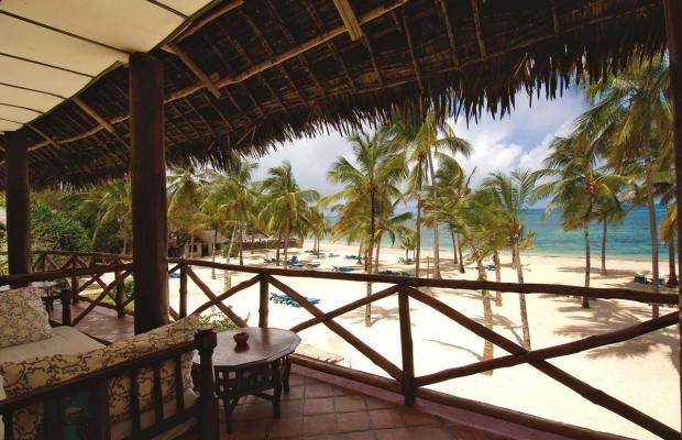фотографии отеля Sandies Coconut Village изображение №7