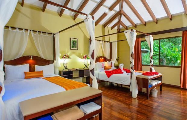 фотографии отеля Manatus изображение №43