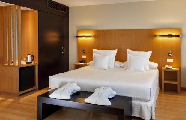 фотографии отеля Barcelo Occidental Cadiz (ex. Barcelo Cadiz) изображение №43