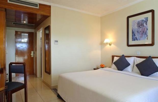 фото отеля Panafric Sarova изображение №17