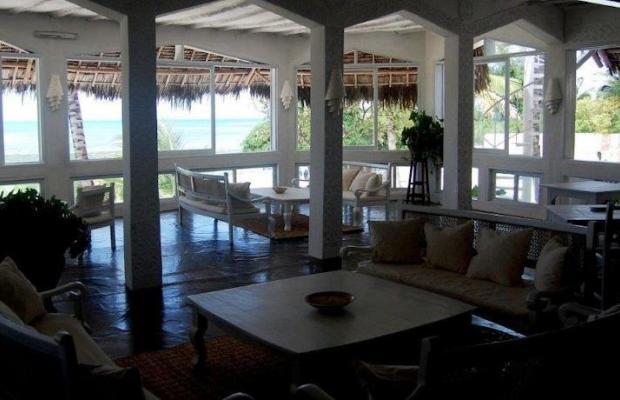 фото Stephania Sea House изображение №26