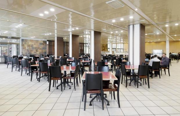 фотографии Shefayim Hotel изображение №24