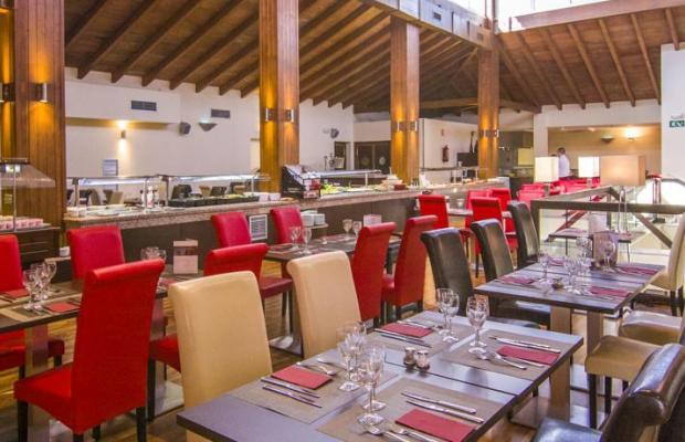 фото Las Dunas Aparthotel изображение №50