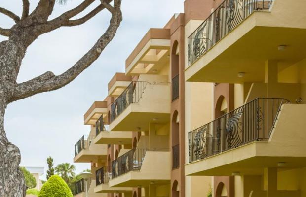 фотографии Las Dunas Aparthotel изображение №48